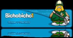 Bichobicho1