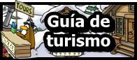 Guia de tours