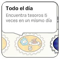 Monedas 7